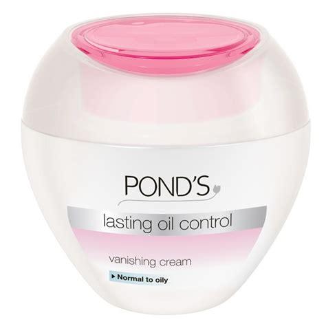 new tattoo vanishing cream pond s pond s lasting oil control vanishing cream review