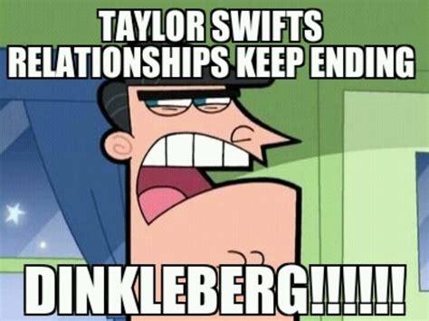 Dinkleberg Meme - dinkleberg funny hahaha pinterest