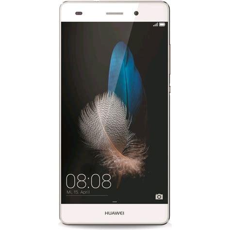 Hp Huawei P8 Lite huawei p8 lite white origin eu p8litewh uk expansys ireland