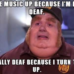 Fat Bastard Meme - fat bastard quotes quotesgram