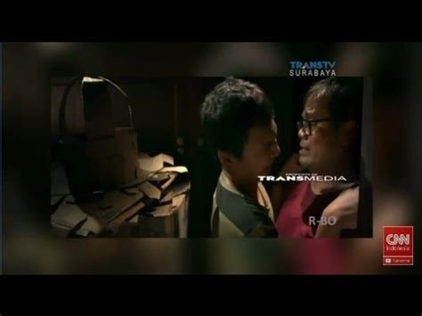 film layar lebar hangout film hangout ramaikan perfilman indonesia di akhir 2016