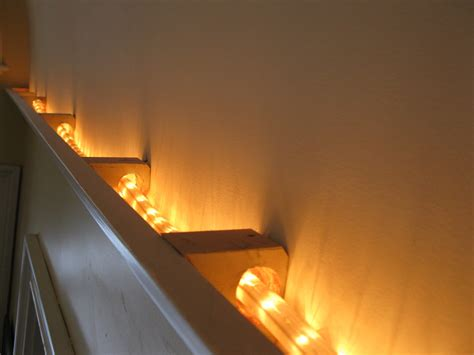 Rope Light Ceiling Tips On Installing Crown Molding Lighting A Concord Carpenter