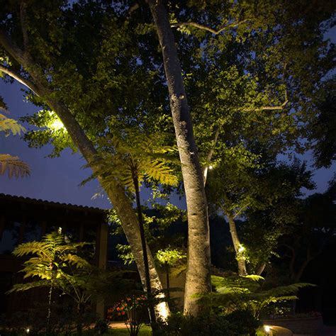 landscape lighting guide landscape lighting guide