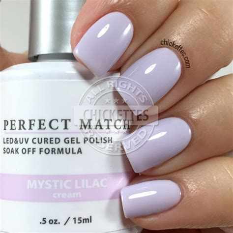 perfect match colors lechat perfect match enchanted collection chickettes
