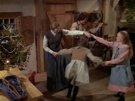little house on the prairie christmas episodes christmas tv history little house on the prairie christmas 1974