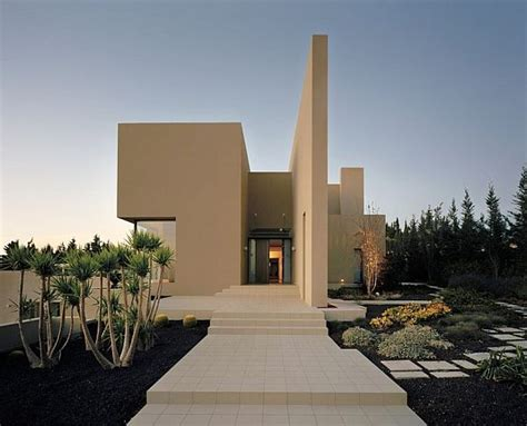 contemporary abu samra house in amman
