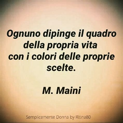 frasi divita 2458 best parole frasi serie e non images on