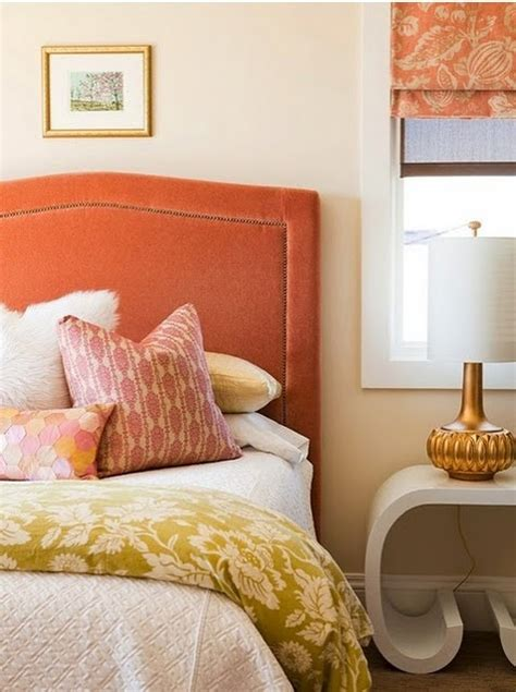 bedroom color schemes coral coral bedroom color schemes photos and video wylielauderhouse pink and green tailored bedroom guest bedroom ideas
