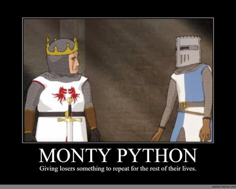 Monty Python Meme - monty python rabbit meme www imgkid com the image kid