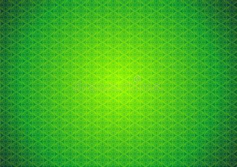 islamic pattern background green oriental ornamental chinese arabic islamic green