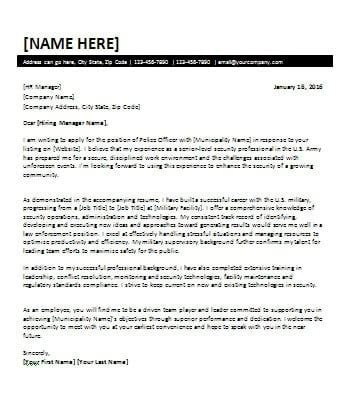cover letter for transition 24 day to day use cover letters office templates