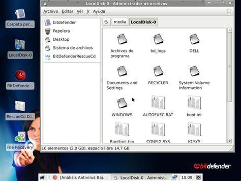 bitdefender full version download bitdefender rescue cd free download full version crack dfc