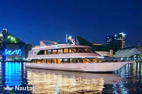 party boat fort lauderdale yacht rent custom made 100 party yacht in fort lauderdale