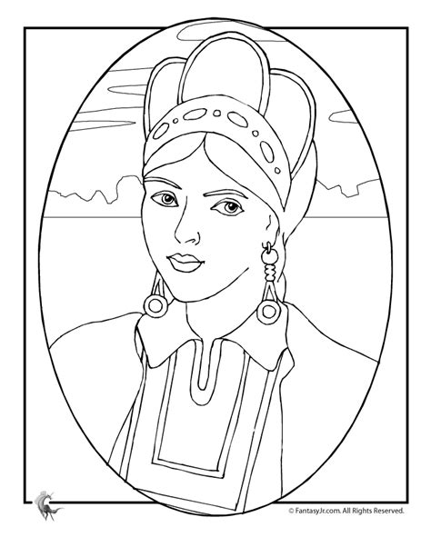 coloring pages justice justice coloring pages coloring home