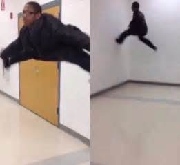 The Floor Is We Made The Floor Is Memes With Salman Khan Shah Rukh