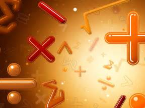 Powerpoint Templates Mathematics Free by Ppt Backgrounds Templates September 2011