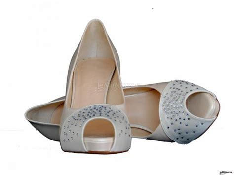 scarpe sposa porto sant elpidio guido sgariglia scarpe e accessori da sposa a porto sant