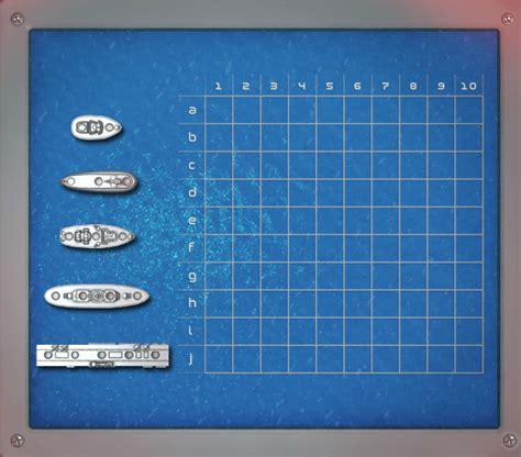 pt boat games free online images battleship game boats 171 the best 10 battleship games