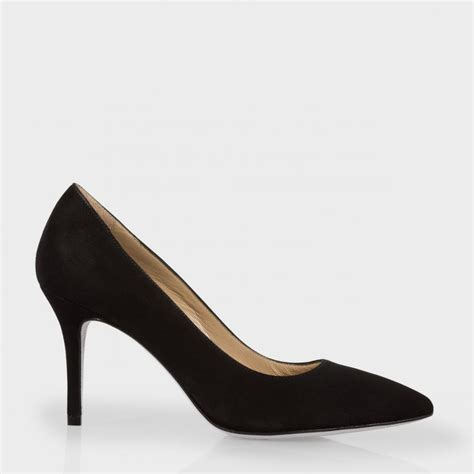 black suede shoes womens 28 images gabor shoes chester
