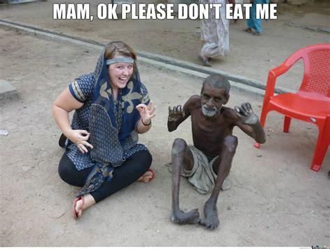 Eat Me Meme - please don t eat me by likeaboss meme center