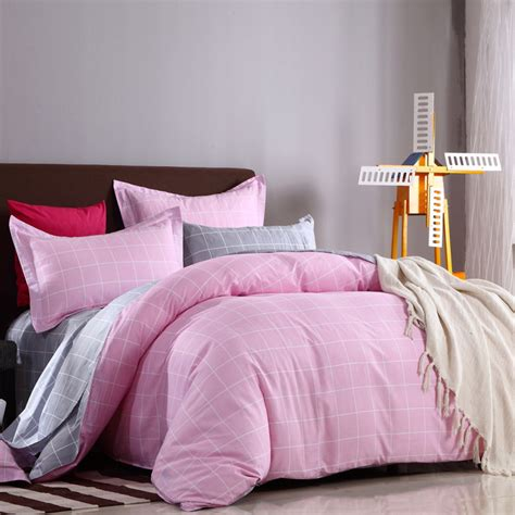 aliexpress popular bedding catalog in home garden