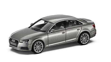 Audi Partner Finden by Miniaturen Gt Audi Collection Vorsprung Durch Technik