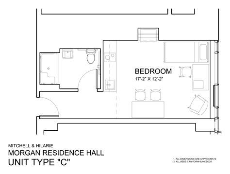 northeastern university housing floor plans 100 northeastern university housing floor plans