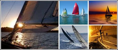 sailboat insurance sailboat insurance quotes compare quotes for free