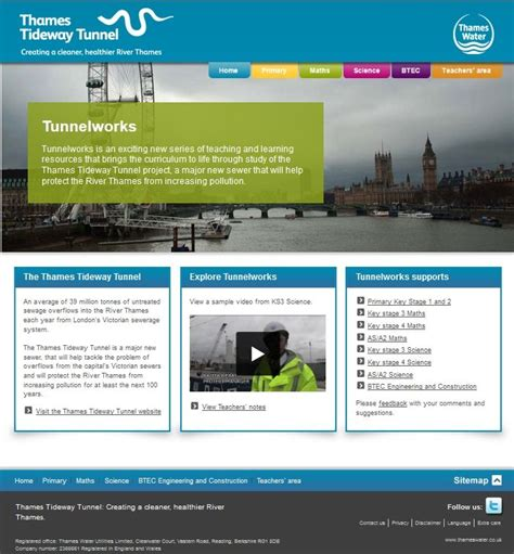 river thames ks2 resources 7 best rivers images on pinterest geography classroom