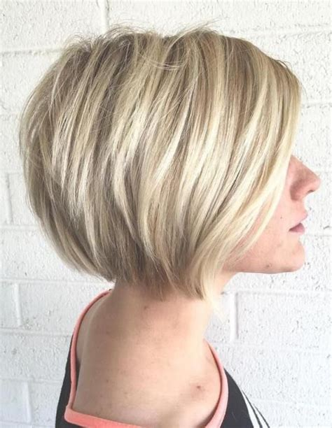 the 25 best ideas about long layered bobs on pinterest 25 best ideas about layered bob hairstyles on pinterest