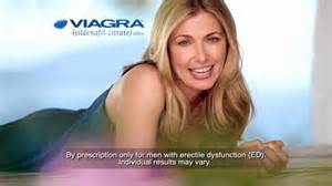 viagra commercial lady viagra introduces first ad focusing on women ny daily news