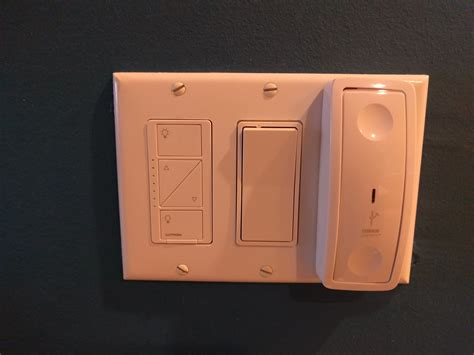 lutron dimmer lutron iot podcast of things