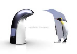 pics photos industrial design product design