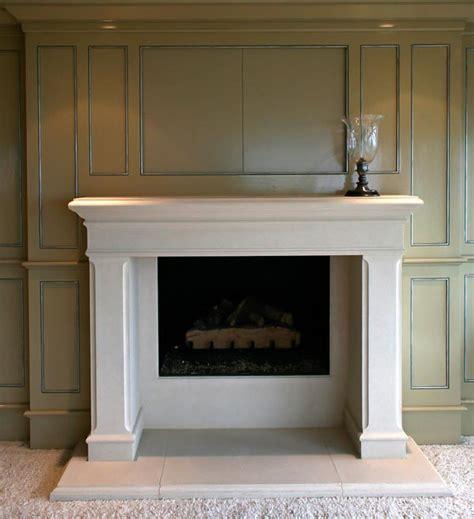 tuscany studio design works fireplace mantels