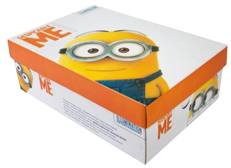 imagenes de minions skates boys despicable me minions trainers skate pumps kids