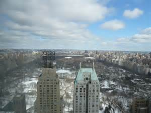 Grand Am Interior Central Park Views Before And After One57 Miller Samuel