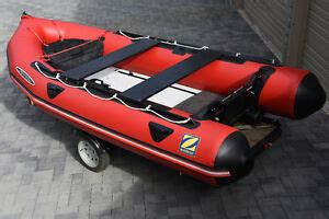 zodiac boats for sale kijiji zodiac boats for sale in british columbia kijiji