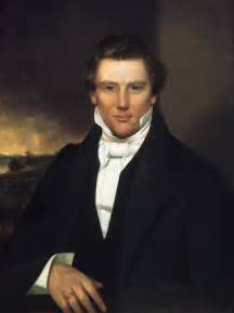 this day in history december 23rd joseph smith