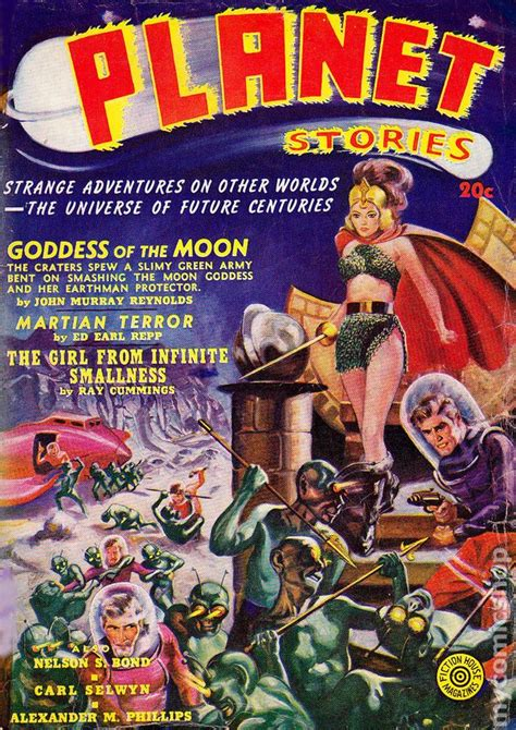 planet feature volume 1 books planet stories 1939 pulp comic books