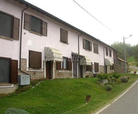 borgo priolo pavia il castagno casa rural en borgo priolo pavia