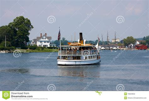 old steam boat old steam boat stock photography image 16023632