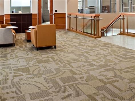 Floor To Floor Carpet Mannington Commercial Carpet Flooring Contemporary