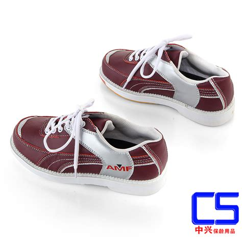 where to buy bowling shoes popular bowling shoes buy cheap bowling shoes lots from