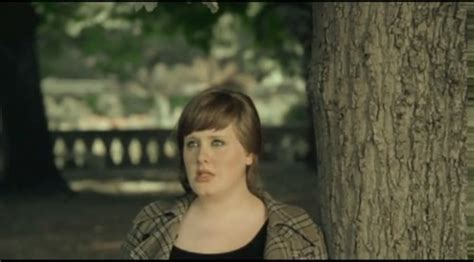 adele pavements mp3 download adele images chasing pavements music video hd wallpaper