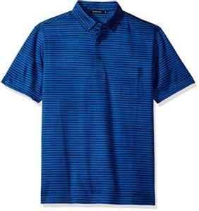 Kaos Tshirt Baju Ramones 02 konveksi baju kaos polo shirt murah di kota surabaya