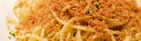 come si cucina la bottarga ricetta spaghetti alla bottarga ricette di buttalapasta