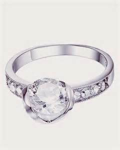 wedding rings pictures and prices gold wedding rings gold wedding rings prices in nigeria