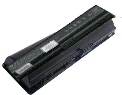 Harga Baterai Laptop Merk Hp tips membeli baterai notebook