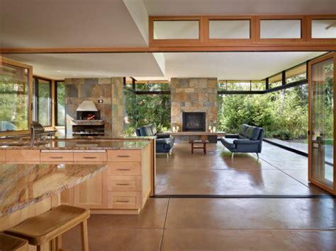 indoor outdoor spaces 21 stunning indoor outdoor living spaces style motivation