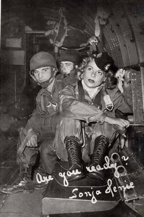 Owes To Airborne by 1839 Best Images About Ww Ii On Prisoners Of